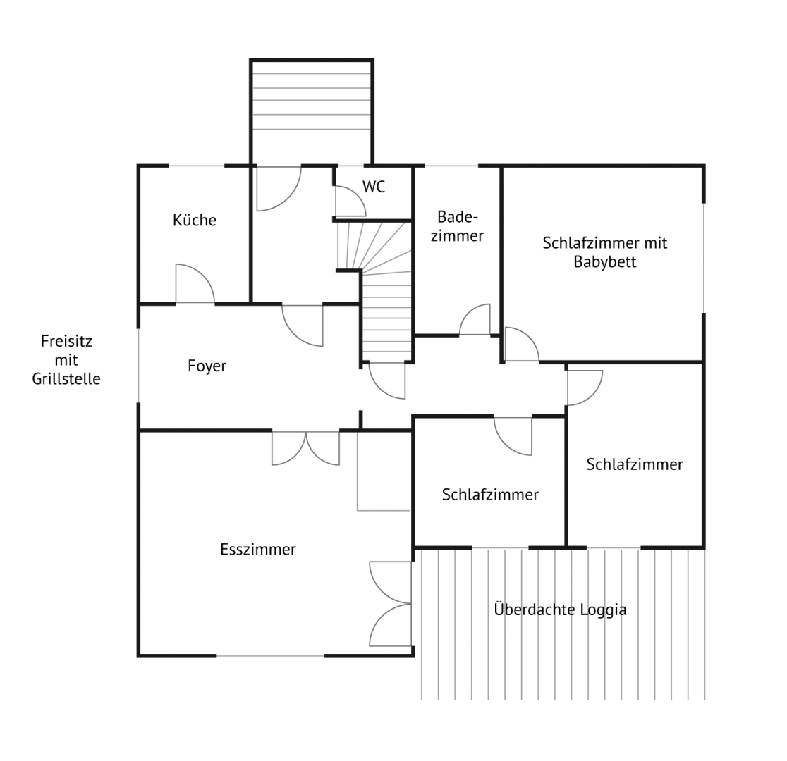 whirlpool karlsruhe j ger haustechnik karlsruhe whirlpool. Black Bedroom Furniture Sets. Home Design Ideas