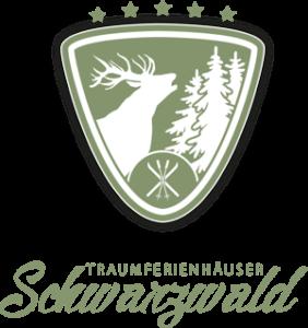 Traum Ferienwohnung Und Ferienhaus Schwarzwald Buchen