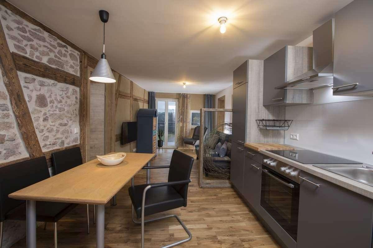ferienwohnung-apartment2-dornstetten-14.jpg