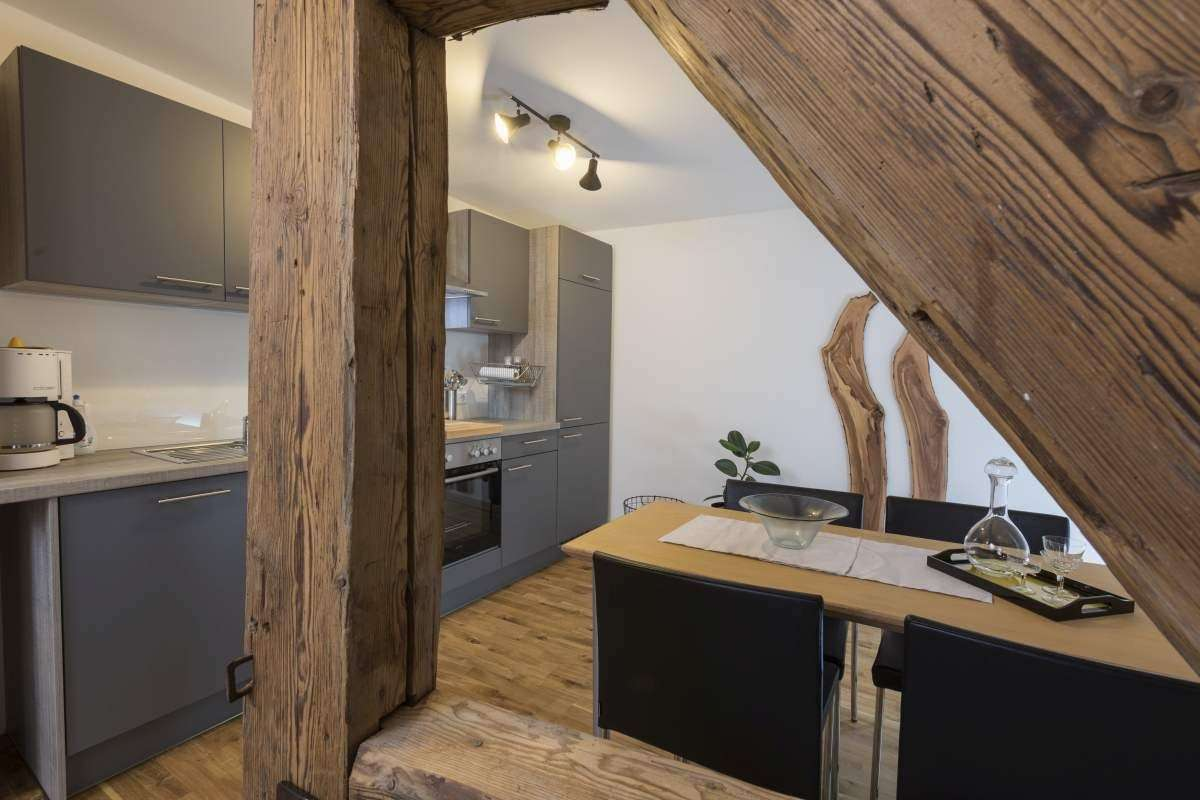 ferienwohnung-apartment3-dornstetten-27.jpg