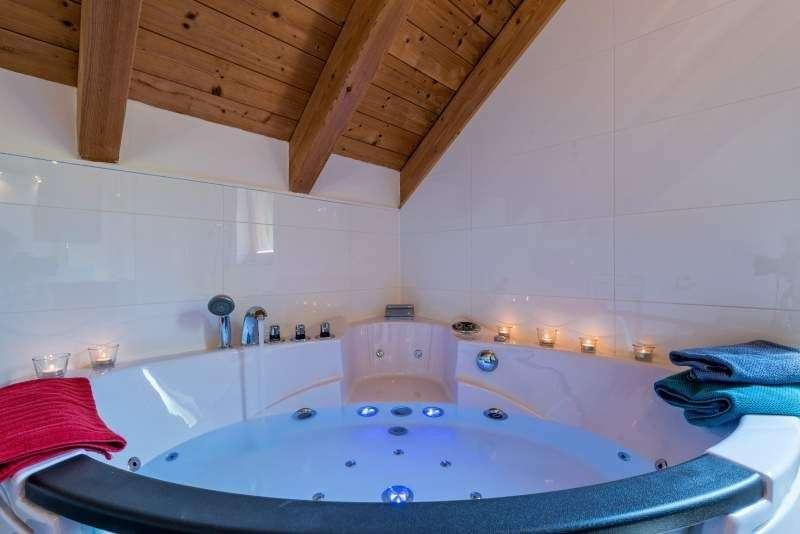 wellnessurlaub im schwarzwald ferienhaus in baden w rttemberg. Black Bedroom Furniture Sets. Home Design Ideas